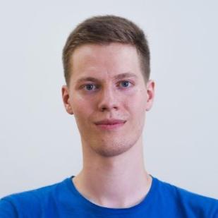 C++ OmniCoin Developer